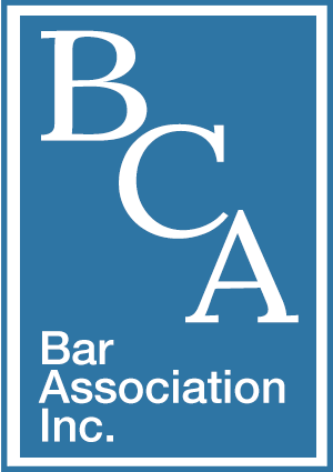 Boards of Contract Appeals Bar Association, Inc.